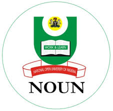 NOUN application For 2018/19 academic session