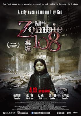 zombie-108.jpg