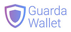 Guarda Wallet DigiByte