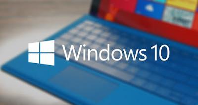 تحميل نسخة ويندوز 10 برابط مباشر اصدار 2017 Download Windows 10