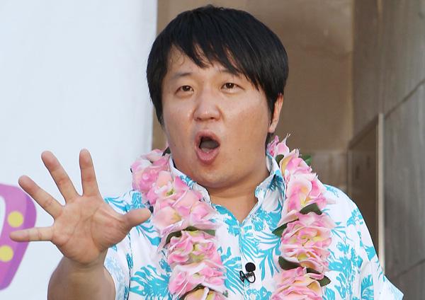 Dirumorkan Kembali Ke Industri Hiburan, Ini Kata Agensi Jung Hyung Don