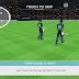 Brand New 2019 Cricket Career Mode Game For Android