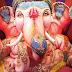 Ganesh chaturthi special - Ganapathi
