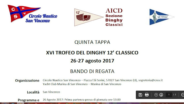 http://www.dinghy12classico.it/images/schede/518_documento.pdf