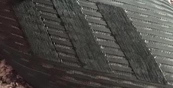 the best attitude 7ceeb bbba2 Next-Gen Adidas X 19+ 2019-20  Dark Script  Black Pack Boots Leaked