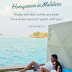 6D5N HONEYMOON IN MALDIVES