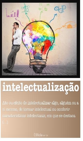 Publicados brasil conhe a oito palavras que moldaram for Q significa contemporaneo
