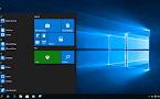 Siêu Mượt - Windows 10 Pro Lite version 1803 chính thức