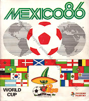 http://mundiais-europeus-panini.blogspot.pt/search/label/1986%20-%20M%C3%A9xico