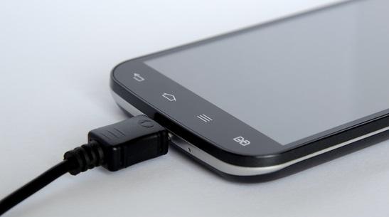 Cara Mengatasi HP Xiaomi Mati Total Tidak Bisa Dicas