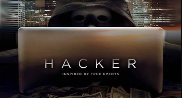18 Film Hacker Terbaru 2018