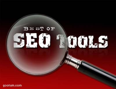 SEO tool the best