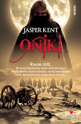 jasper-kent-oniki-epub-kitap-indir