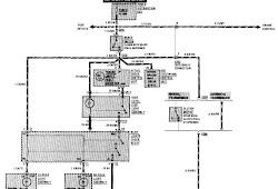 1988 Bmw 325i Fuse Box Diagram Thxsiempre