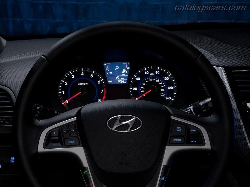 صور سيارة هيونداى اكسنت RB 2015 - اجمل خلفيات صور عربية هيونداى اكسنت RB 2015 - Hyundai Accent RB Photos Hyundai-Accent-RB-2012-23.jpg