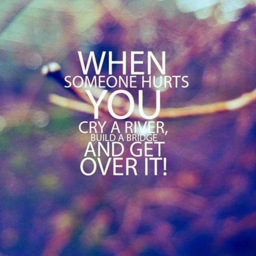 Quotes About Someone Hurting You Over And Over: Hurt Sad Breakup Whatsapp DP