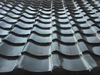 屋根塗装 外壁塗装 日本瓦 屋根瓦