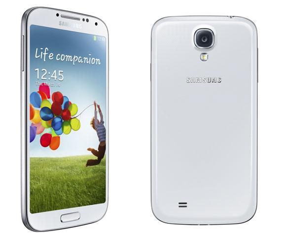 Xda samsung galaxy s 4 16 gb i 9505 root