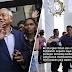 'Jangan salahkan saya jika PH gagal tunaikan janji manifesto' - Najib