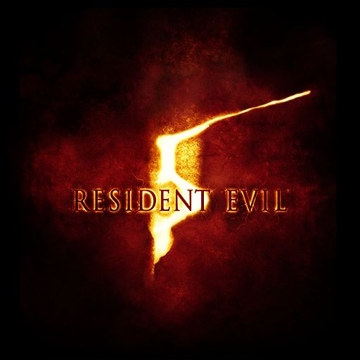 Review Game Android Resident Evil 5