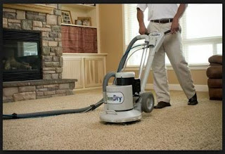 carpet cleaning mentor ohio 2017