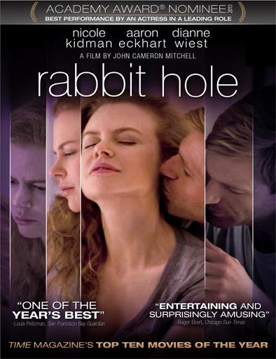 Ver Los secretos del corazón (Rabbit Hole) (2010) Online