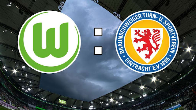 ON REPLAYMATCHES YOU CAN WATCH WOLFSBURG VS EINTRACHT BRAUNSCHWEIG , FREE WOLFSBURG VS EINTRACHT BRAUNSCHWEIG  FULL MATCHES,REPLAY WOLFSBURG VS EINTRACHT BRAUNSCHWEIG  VIDEO ONLINE, REPLAY WOLFSBURG VS EINTRACHT BRAUNSCHWEIG  FULL MATCHES SOCCER, ONLINE WOLFSBURG VS EINTRACHT BRAUNSCHWEIG  FULL MATCH REPLAY, WOLFSBURG VS EINTRACHT BRAUNSCHWEIG  FULL MATCH SPORTS,WOLFSBURG VS EINTRACHT BRAUNSCHWEIG  HIGHLIGHTS AND FULL MATCH .