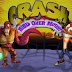 ->Crash: Mind Over Mutant Size Game 226 Mb