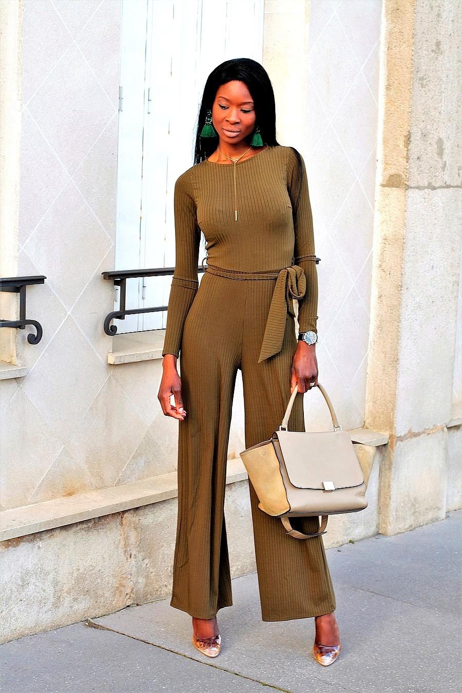 celine-trapeze-beige-style-blogger