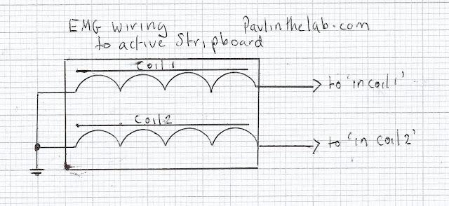 Emg 8185 Wiring Diagram