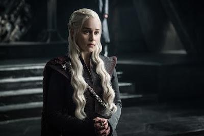 A espera será maior... 8ª temporada de 'Game of Thrones' deve sair só no segundo semestre de 2019