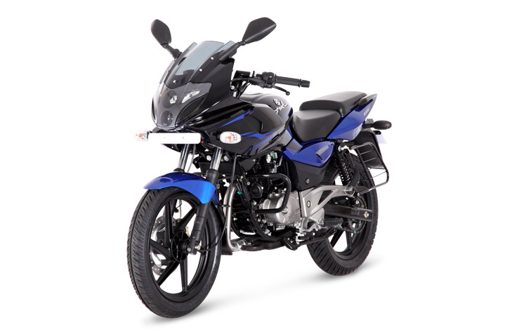 Bajaj Pulsar 220 Hd Wallpapers Pictures Images And