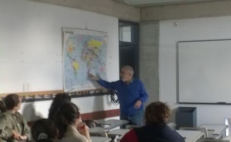 Instituto de formaci n docente la reconquista de buenos for Instituto formacion docente