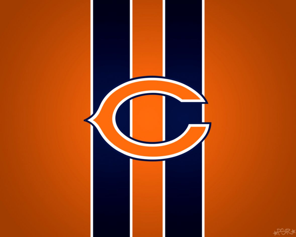 Chicago Bears Wallpaper and Background Image 1280x1024 ID