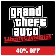 Download GTA Liberty City Stories  Mod Apk Data  For Android v1.8