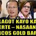 NAKAKAGULAT! P6.8 TRILLION GOLD BARS NG MGA MARCOS, DENIPOSITO NI AQUINO AT ROXAS SA FOREIGN COMPANY!