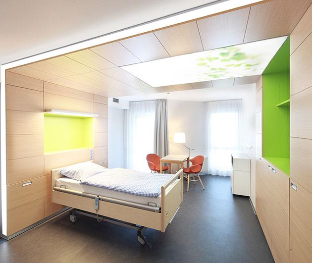 tietoa pintaa syvemm lt interior design with primex