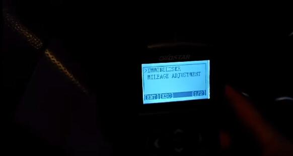 OBDSTAR-F102-Nissan-Sylphy-4