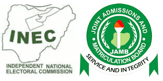 JAMB Mock Exam Date Clashes With Supplementary Elections For The Second Time