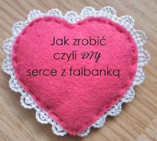 http://filcoweszalenstwobykejtiss.blogspot.com/2014/01/jak-to-zrobic-serce-z-falbanka.html