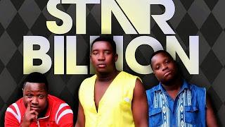 Star Million - 15 Por 30 (pandza) (2o17) | Download