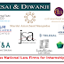 Famous National Law Firms for Internships