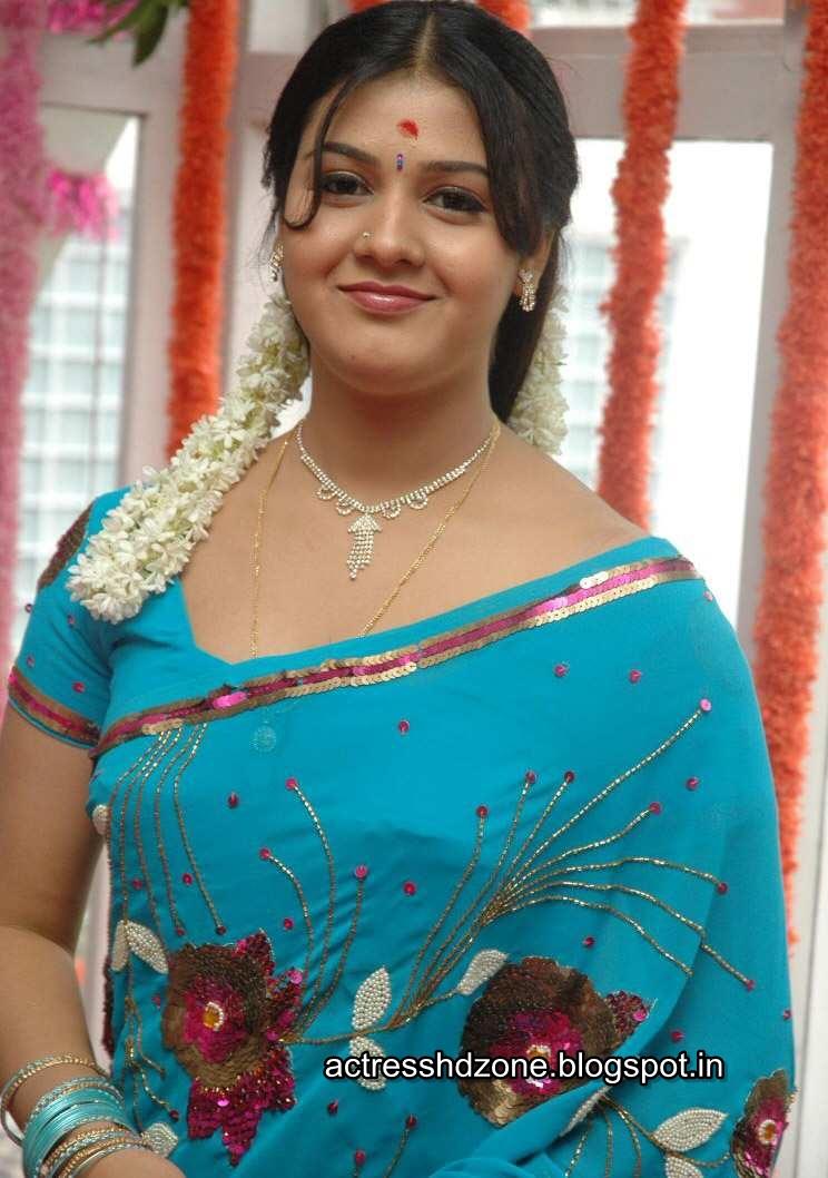 South Indian Actress Wallpapers In Hd Actress Jyothi -6494