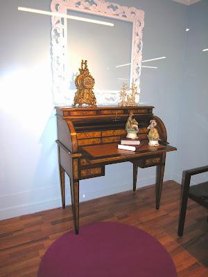 M i a mobili intarsiati artistici in stile mobili in stile luigi xv luigi xvi e maggiolini - Mobili luigi xvi prezzi ...