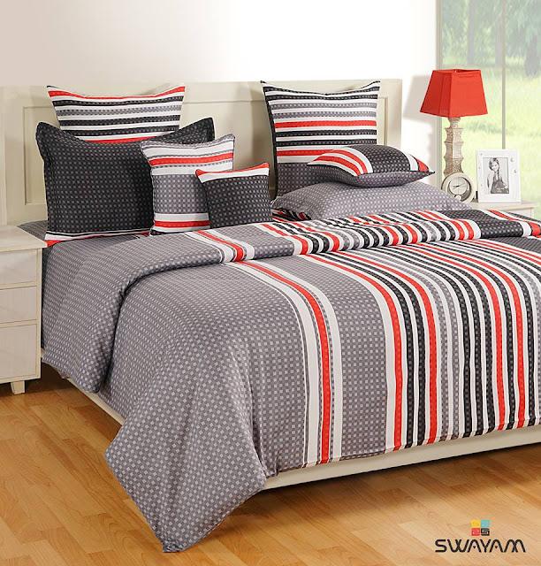 brd sheets online