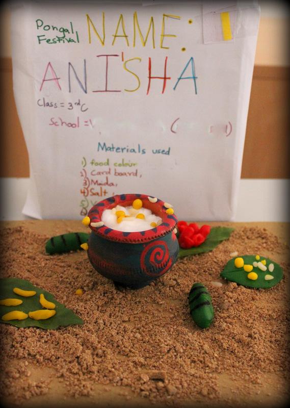 Clay Craft Indian Festivals Artsy Craftsy Mom