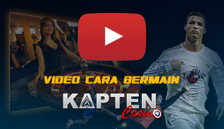 Video Cara Bermain