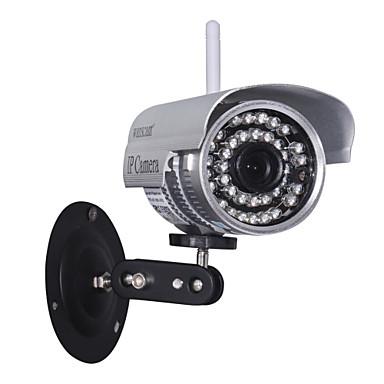 Caméra à détection de mouvement — Wikipédia