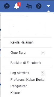beranda, facebook, internet, sosial media, sosmed, social media