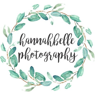 Hannah Belle Photography